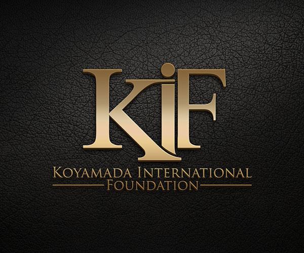 About KIF USA